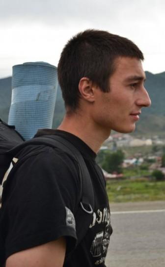 Pulin-Altay2