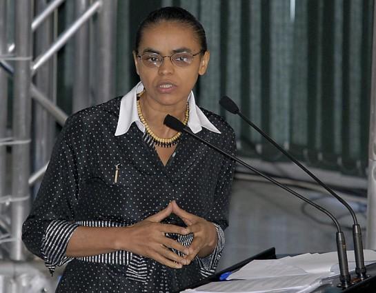С учётом того, что в процентном отношении третье место Силвы стоит очень дорого (более 21% голосов), именно её избиратели, в конечном итоге, решат судьбу выборов 26 октября