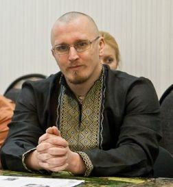 Titov-nero2