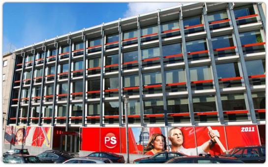 Центра бельгийских социалистов - Института Эмиля Вандервельде