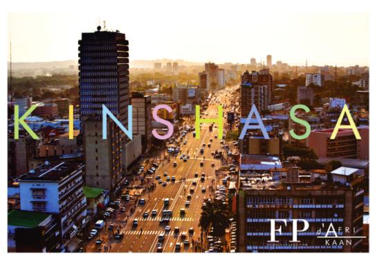 Все африканские мегаполисы, вне зависимости от того, стоят ли во главе них левые, либералы или правые, страдают примерно от одних и тех же социальных проблем. Так же и современная Киншаса