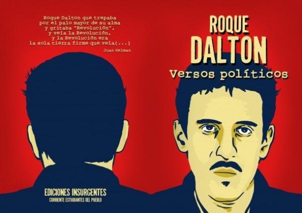 10 мая по приказу Риваса Миры Дальтона расстреляли. Одним из его убийц был Хоакин Вильялобос, в будущем главком ERP и один из руководителей ФНОФМ (FMLN)…