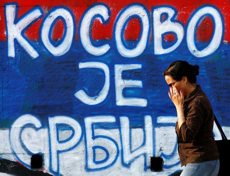 Предполагая, что косовский вопрос для европейцев очень важен, Москва надеялась таким способом добиться от ЕС согласия на нарушение территориальной целостности Грузии и Молдовы