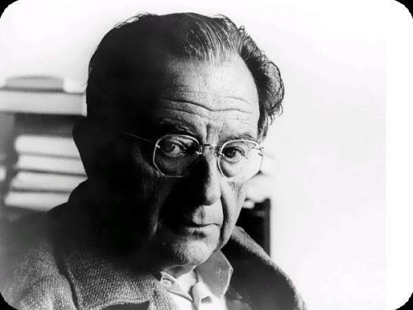 Э́рих Зелигманн Фромм (23 марта 1900, Франкфурт-на-Майне — 18 марта 1980, Локарно) — немецкий социолог, философ, социальный психолог, психоаналитик, представитель Франкфуртской школы