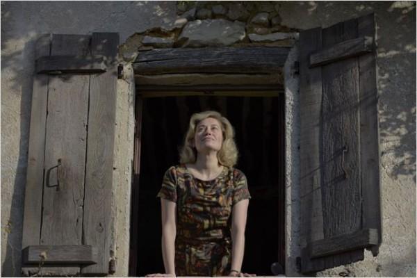 Спасается Виолетта в Провансе. Успех ей принёс роман «Незаконнорожденный ребёнок» (1964). когда ей было уже 57 лет