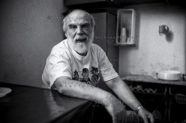 Пьерлуиджи Конкутелли (итал. Pierluigi Concutelli; 3 июня 1944, Рим) — итальянский ультраправый террорист. Боевик неофашистской организации «Новый порядок» (Ordine Nuovo)