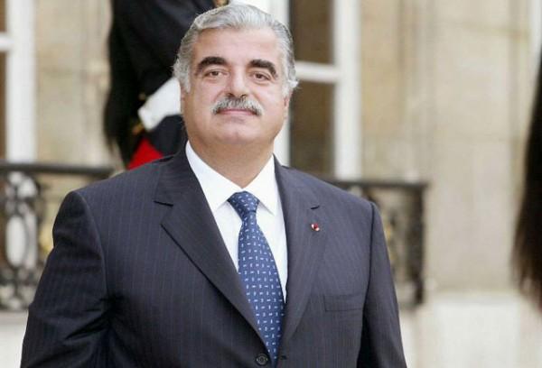 За счёт премьерского авторитета Рафика Харири стабилизировалось внутриполитическое положение. «Диверсифицировались» внешние связи