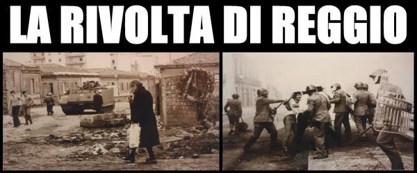 13 июля объявил общегородскую забастовку неофашистский профсоюз ЧИСНАЛ. Под командованием Чиччо Франко, давно поднаторевшего в жёстких тёрках с коммунистами и чиновниками. На следующий день, 14 июля, Чиччо Франко, собрав полгорода, провозгласил начала национальной революции
