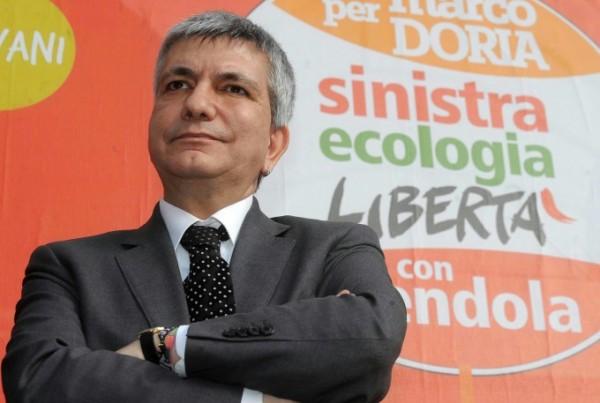 Получив лишь немногим более 3% голосов, партия «Левые Экология Свобода», ведомая известным политиком Ничи Вендолой, дважды избиравшимся президентом региона Апулия, сумела провести 37 депутатов и семь сенаторов
