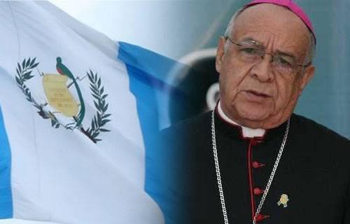 Главный враг Эфраина Риоса Монтта — Марио Риос Монтт. В 1982-м, когда старший брат уже был президентом, брат младший поднял голос против репрессий