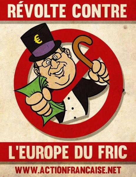 Франсуа Олланд по всем социологическим замерам «в совокупности» рассматривается общественностью как самый слабый президент за всю историю V Республики