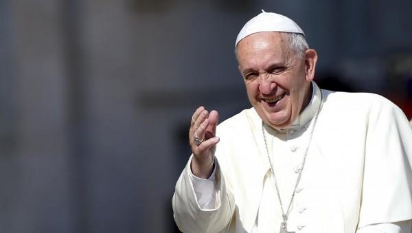 Реформы Папы Римского Франциска далеко не всеми встречаются с одинаковым энтузиазмом