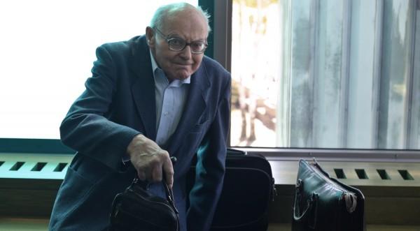 Смерть Кочёлека наступила 1 октября 2015 года. Интересно, что первый некролог появился в Gazeta Wyborcza, принадлежащей известному диссиденту времён ПНР Адаму Михнику