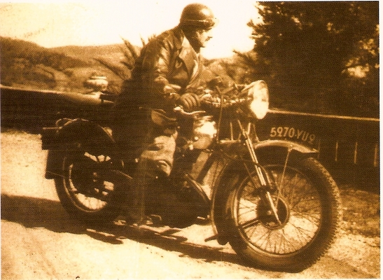 Georges-Bernanos3