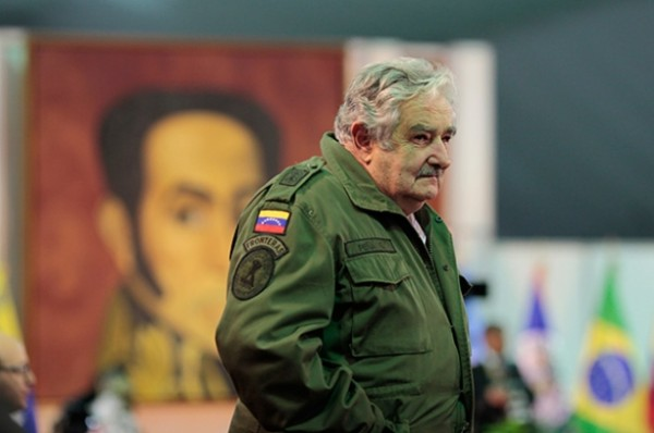 Jose-Mujica1-2