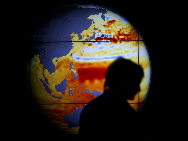 """У мировых держав есть общее видение по снижению выбросов парниковых газов и """"дорожная карта"""" по снижению зависимости мировой экономики от ископаемого топлива - нефти, угля и газа"""