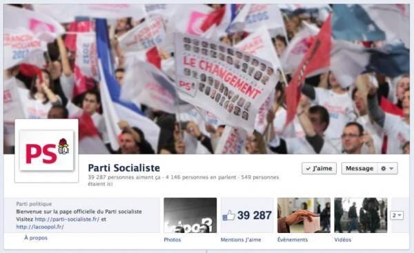 Rак верно отмечает Жером Фурке, сегодня «социалисты ставят на союз, чтобы спасти мебель», то есть те регионы, где объединившиеся между 1-м и 2-м турами выборов социалисты и их более левые партнёры сообща рассчитывают сохранить власть