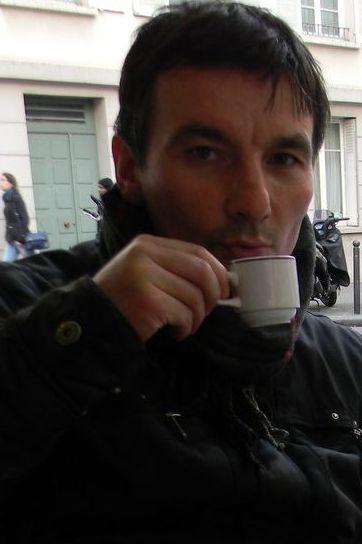 jvania-cafe3
