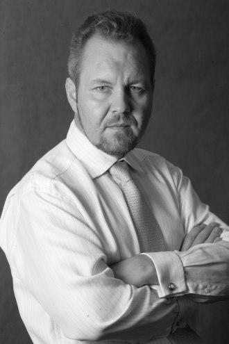Владислав Иноземцев - доктор экономических наук, директор Центра исследований постиндустриального общества