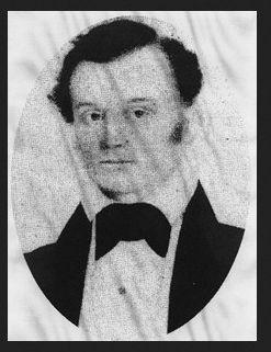 Нильс Густав Ульрих фон Шульц - этнический финн, считавший себя поляком.