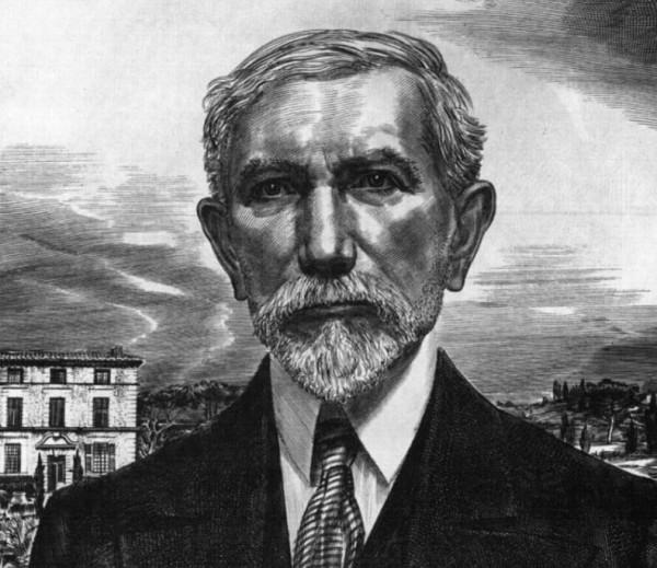 «Со смертью Барреса ушло, как с ним и пришло, всё то национальное сознание, которое победа 1918 года могла создать внутри республиканского режима», — писал Моррас в 1941 году