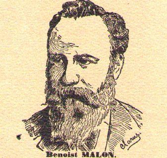 Benoit-Malon3