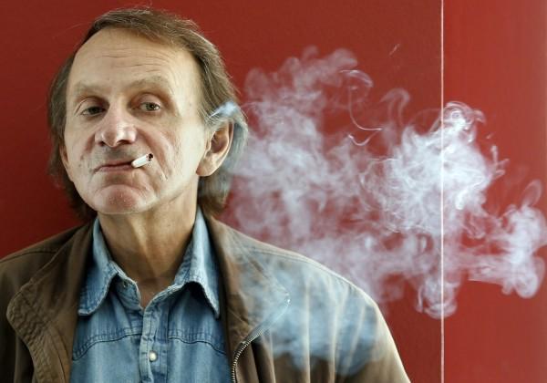 Michel-Houellebecq-benes
