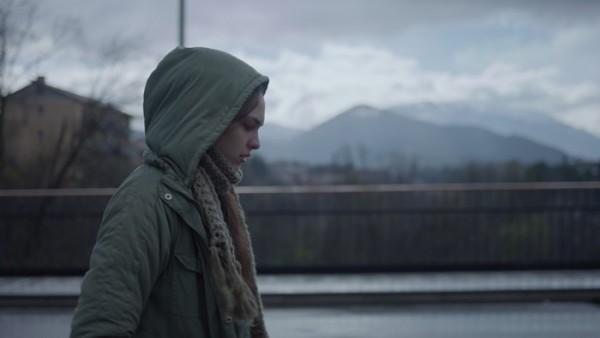 Хлорка (2015) / драма / режиссёр Ламберто Санфеличе
