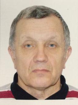"""Борис Шепелев несколько лет борется за сохранение месторождения """"Полюстрово"""""""
