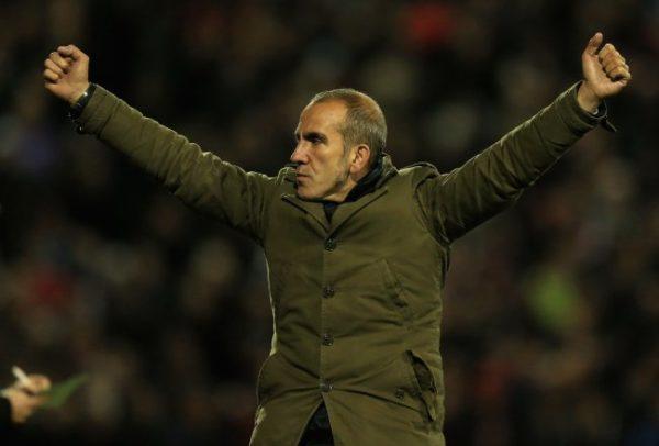 Паоло ди Канио — итальянский футболист и футбольный тренер (род. в 1968)