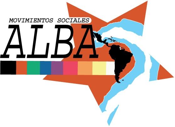 ALBA - пример попытки объединения стран Латинской Америки на левой платформе и убедительное свидетельство того, что левая идея на некогда «Пылающем континенте» жива