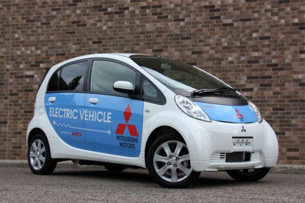 Согласно программе, реализуемой руководством Финляндии, благодаря политике государственного субсидирования, к 2030 году в стране будет насчитываться 250 тысяч электромобилей и 50 тысяч - «газовых»