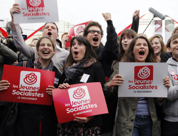 Ярмарочное настроение сегодня характеризует процесс подготовки к «гражданским праймериз», которые в конце января проводит возглавляемый Социалистической партией (СП) левоцентристский Прекрасный народный альянс (ПНА)