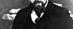 """Петр Бернгардович Струве критиковал народников за то, что они требуют от государства """"чудес, которых оно не способно творить"""""""