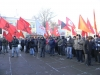 28-01-12-rot-front-12
