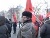 28-01-12-rot-front-24