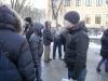 28-01-12-studente-11