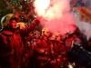 barcelona-pompiere-fuoco