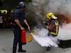 barcelona-pompiere13