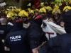 barcelona-pompiere17