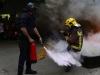 barcelona-pompiere2