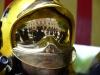 barcelona-pompiere5