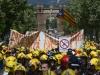 barcelona-pompiere7