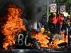 barcelona-pompiere8
