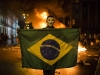 brazilprotest20
