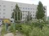 communar-ospedale-1