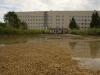 communar-ospedale-14