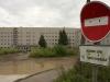 communar-ospedale-15
