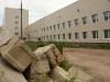 communar-ospedale-19