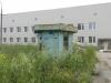 communar-ospedale-2